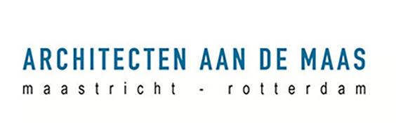 Architecten aan de Maas