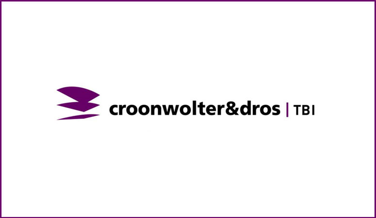 CroonWolter&Dros I TBI